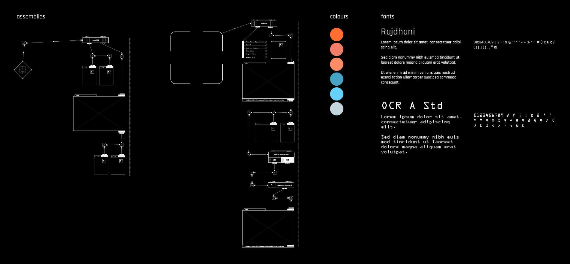 designLanguage_02