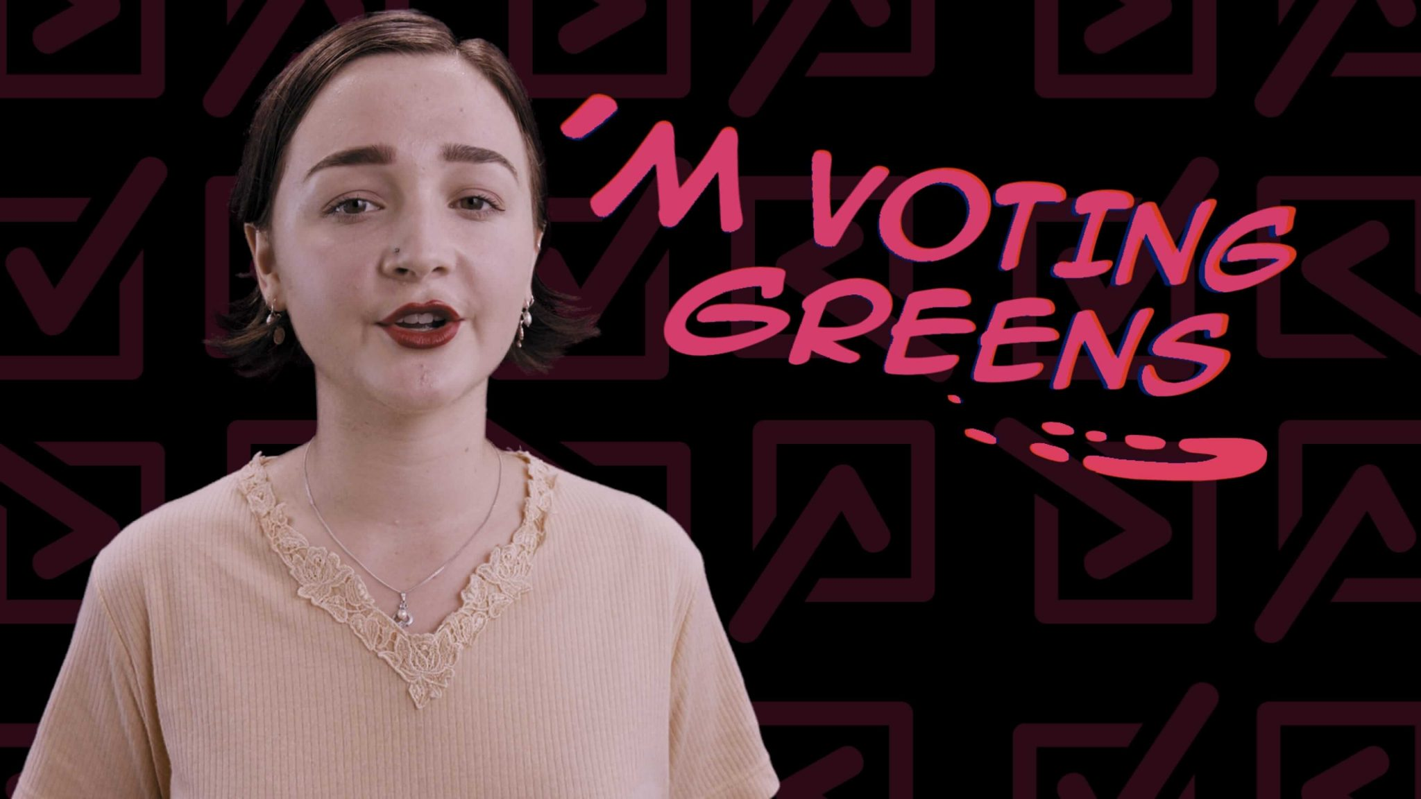 typo_I'm Voting Green_2019-03-27_17.40.28 (1)